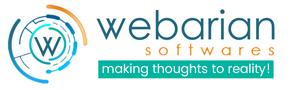 Webarian Softwares |  Web development | Digital Marketing